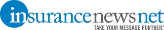 InsuranceNewsNet Logo